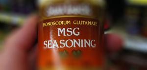 msg-food