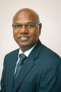 Dr. Narendra Rao